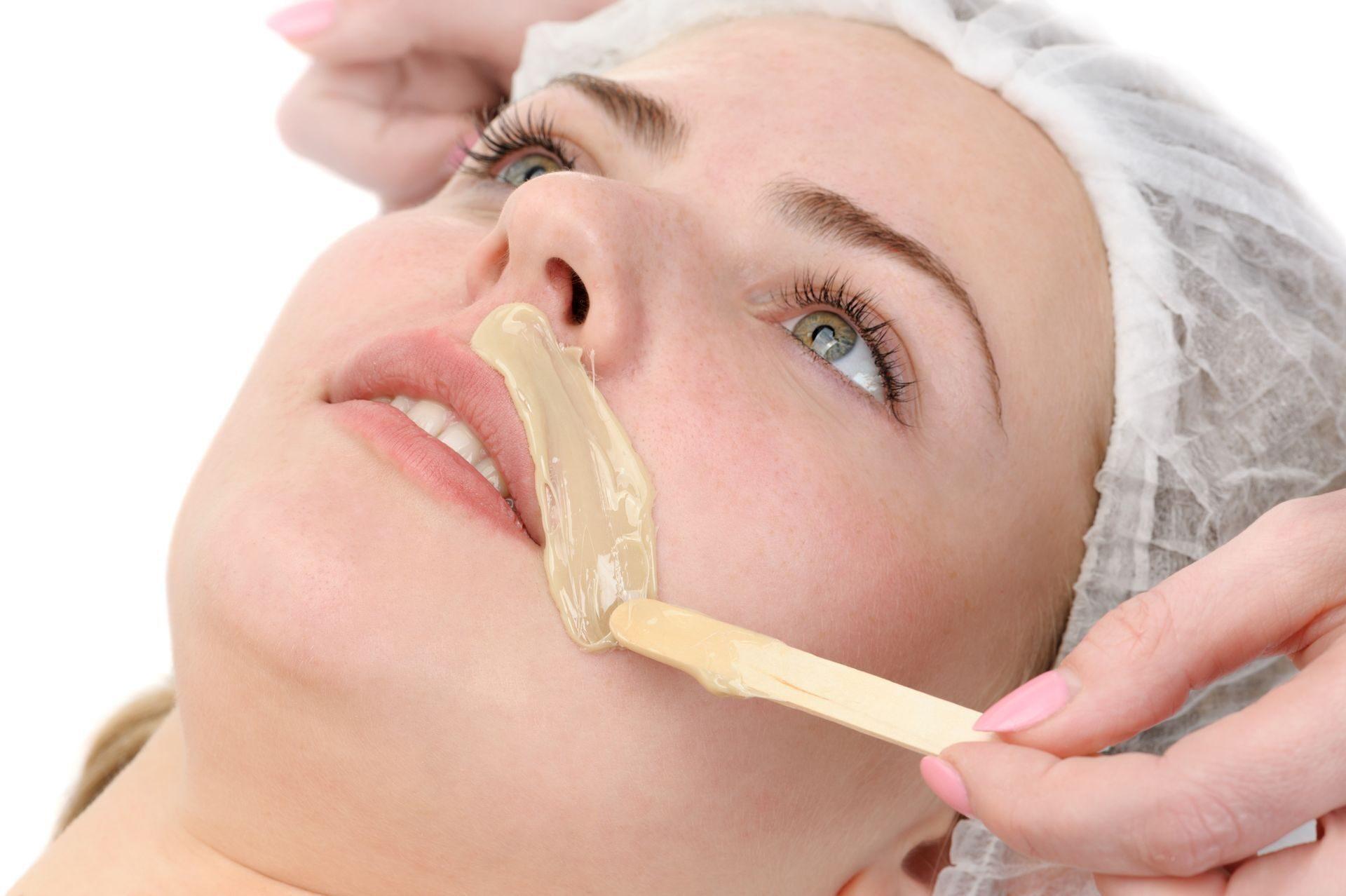 Free gargle deepthroat videos
